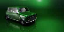 Mini Verte
