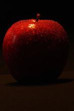 Red Apple Sin Fruit