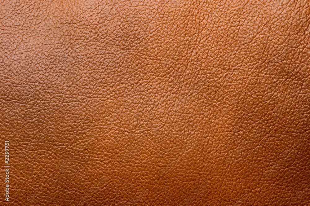 Fototapeta leather background