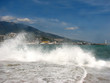 storm at yalta