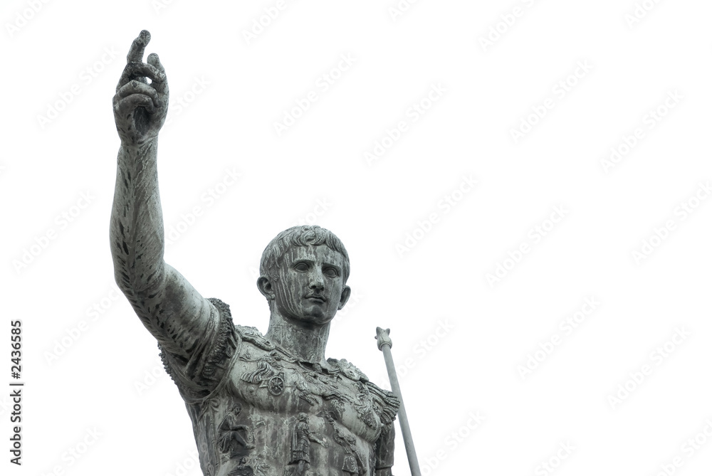 a romes citizen view on julius caesar Publius clodius pulcher, (born c 93 bc —died january, 52 bc, bovillae, latium [italy]), a disruptive politician, head of a band of political thugs, and bitter enemy of cicero in late republican rome.