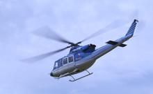 Bell-412 Photo 2