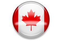 Länderbutton Aqua 2007: Kanada