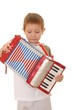 accordion boy 103