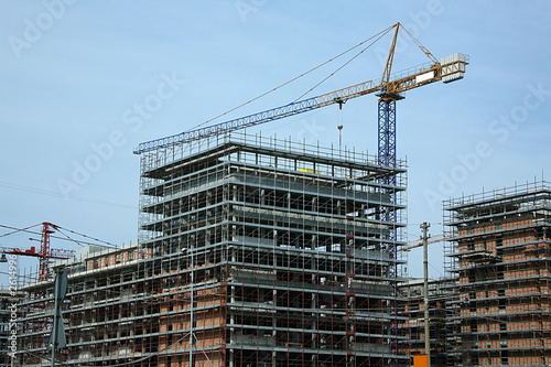 Photo  cantiere 3