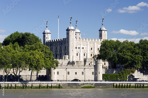 the tower of london. #2633106