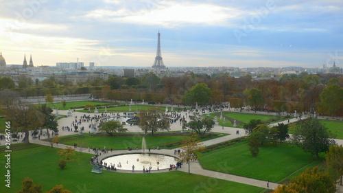Photo Stands Paris paris