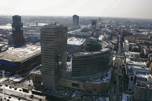 city landscape 07 #2662185