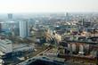 großstadt berlin