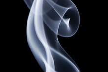 Rauch Iii