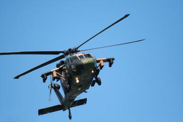 helikopter blackhawk