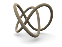 Torus Knot.
