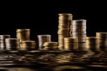 Many Money Coloumns
