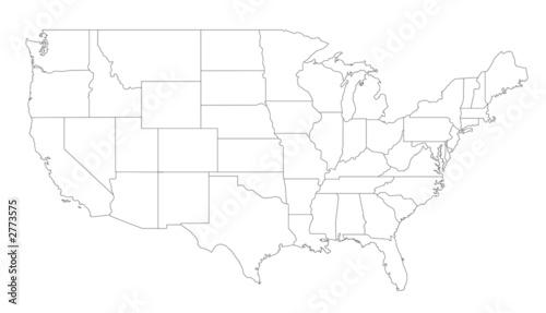 Karte Usa.Karte Usa Buy This Stock Illustration And Explore Similar