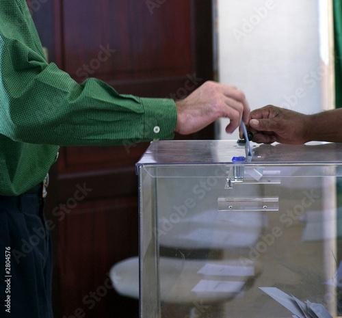 Valokuva  élections 7