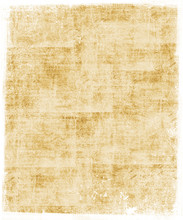 Wheat Colored Scratched Backgr...