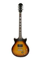 Electric Guitar (epiphone Gene...