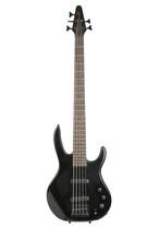 Electric Bass Guitar (hohner)