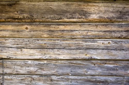 Recess Fitting Wood wood background texture