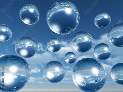 mata magnetyczna ball_stars_sm