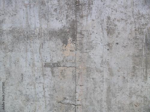 Fototapeta beton obraz na płótnie