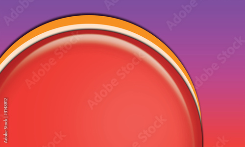 Business card background red buy this stock photo and explore business card background red reheart Gallery