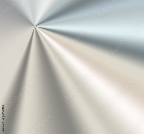 Fényképezés  convergence
