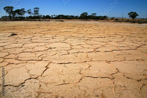 Fotografie, Obraz  australien_07_0348