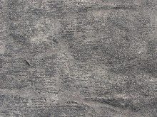 Tarred Roofing Paper