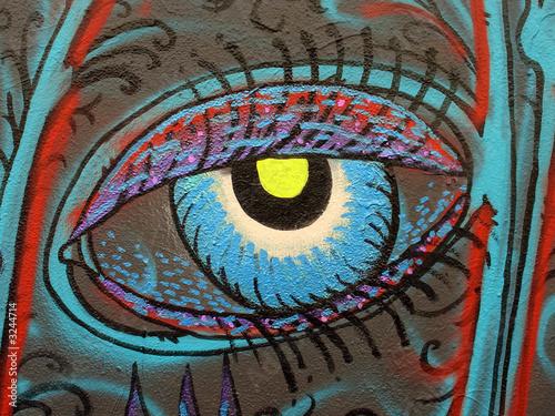 placzace-oko