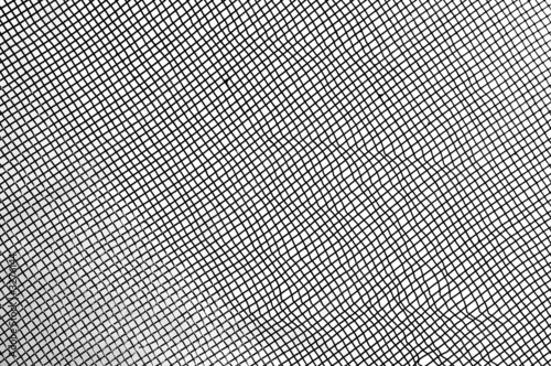 Valokuva  cribble