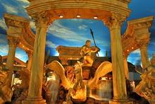 Caesars Palace 1