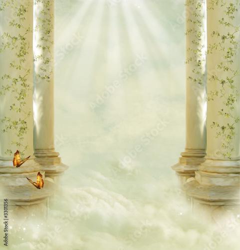 kolumny-w-niebie