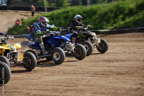 motocross008 - 3311380