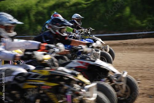 motocross007 - 3311388