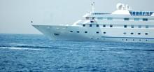 Yacht Princier