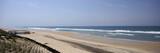 Fototapeta Fototapety z morzem - plage de biscarrosse