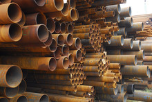 Pipes 13