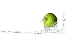 Surfing Apple