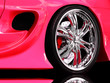 canvas print picture hot wheels