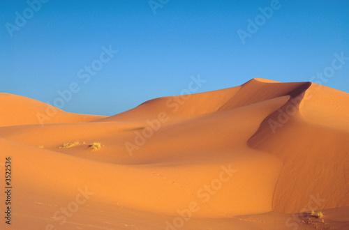 Fototapeta dunes 1