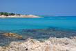 Cala Liberotto, Sardegna