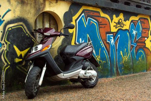 miejskie-graffiti
