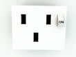 Plug 8