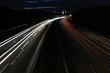 Autobahn 06