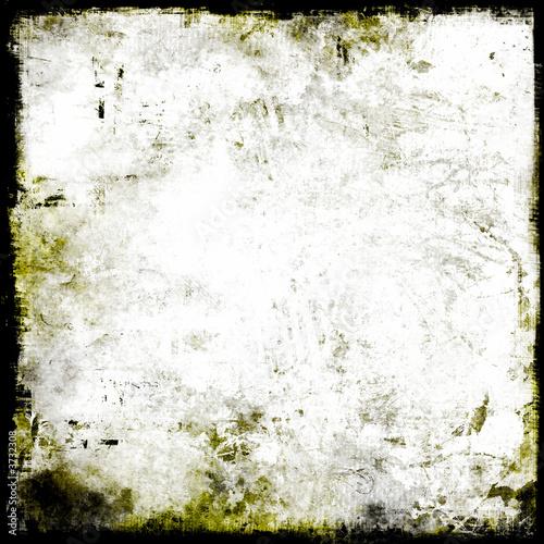 Fotografie, Obraz  grunge textured background/frame