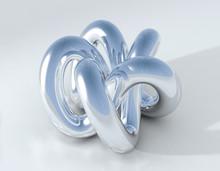 Chromium  Knot