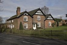 Cottages At Dunham Massey