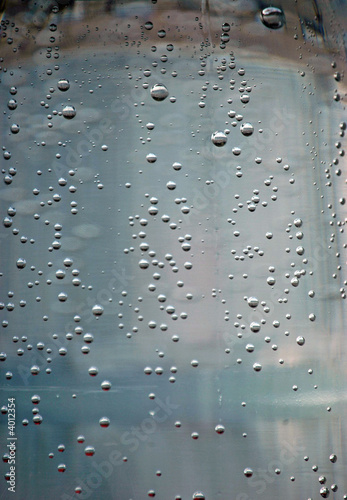 Valokuva  Wasserperlen