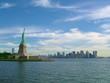 NY USA